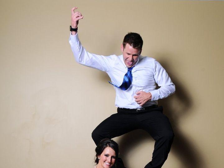 Tmx 1344982141299 0160 Saint Paul, MN wedding dj