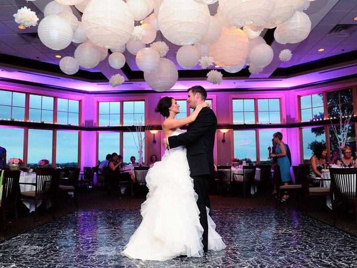 Tmx 1344982167604 0251 Saint Paul, MN wedding dj