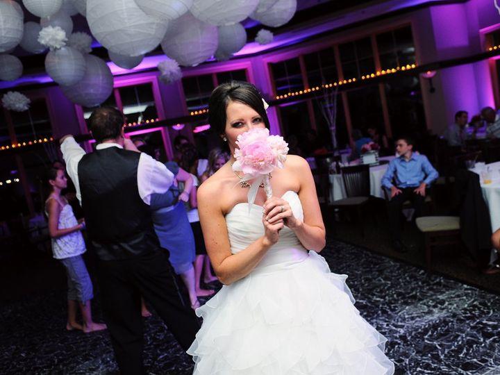 Tmx 1344982372187 0312 Saint Paul, MN wedding dj