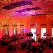 Tmx 1413681378262 Download 1 Saint Paul, MN wedding dj