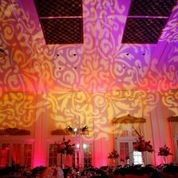 Tmx 1413681386217 Download 4 Saint Paul, MN wedding dj