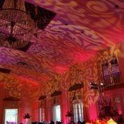 Tmx 1413681394492 Download Saint Paul, MN wedding dj