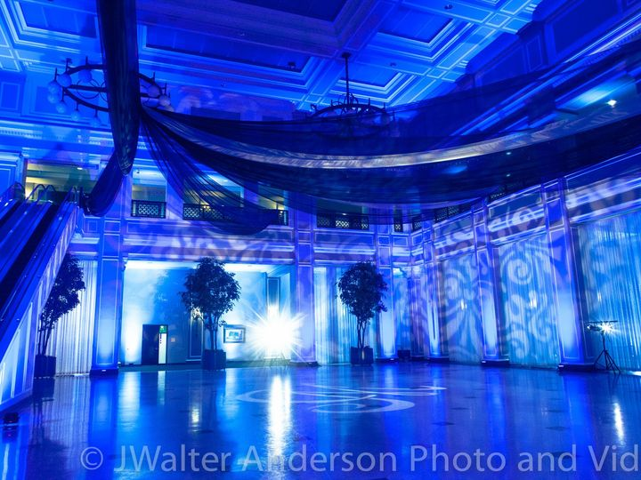 Tmx 1413681441592 Great Hall Web 1 Of 15 Saint Paul, MN wedding dj
