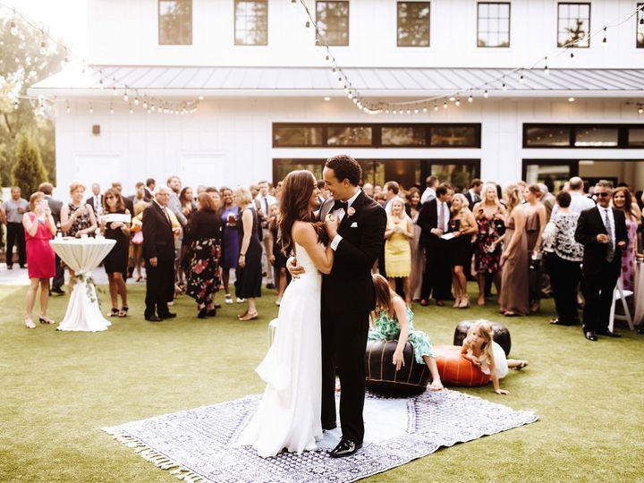 Tmx Mattlien4 51 37237 161731618245747 Saint Paul, MN wedding dj