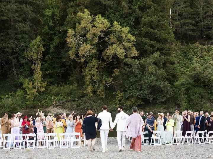Tmx Melissahesse1 51 37237 161731618752402 Saint Paul, MN wedding dj