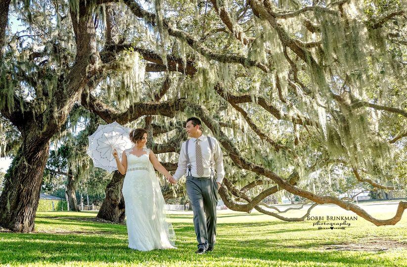 758d6737e6845d6a Jekyll Island Wedding Jekyll Club Bobbi Brinkman Photography N