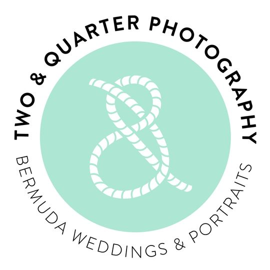 Two & Quarter Photography Ltd