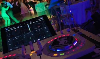 DJ Rideout Nashville