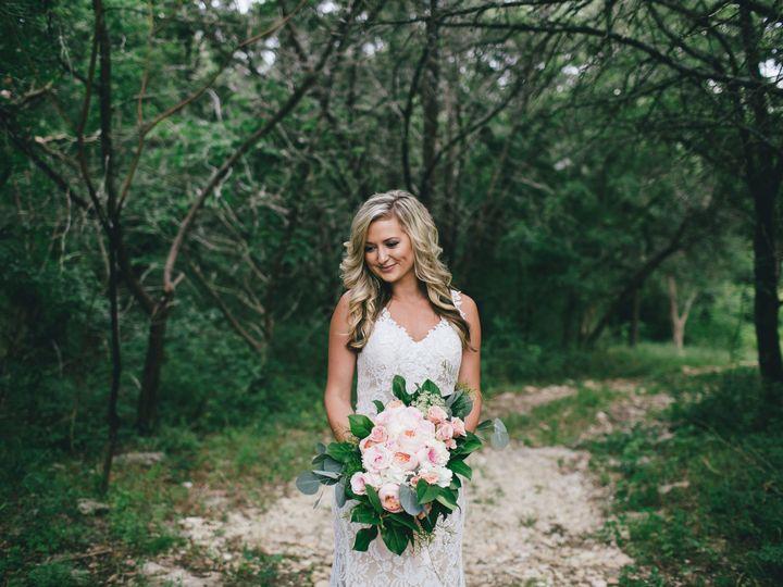Tmx 1497565254602 Peonie 54 Temple, TX wedding venue