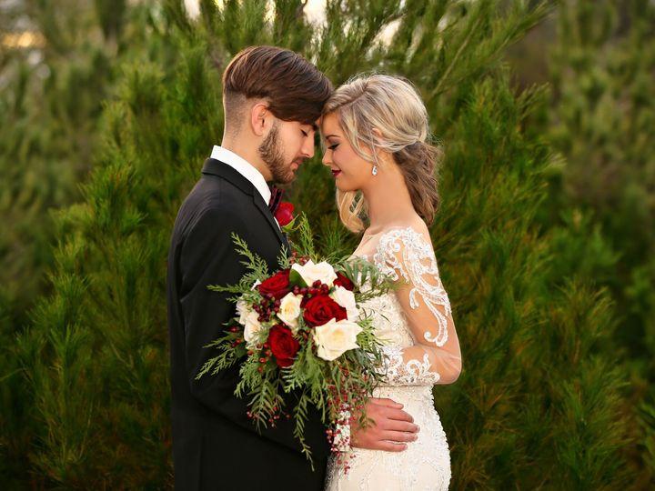 Tmx 1522378678 B5798f51841f1a32 1522378677 Bac9be56547d4f69 1522378674090 1 Bride And Groom Ch Temple, TX wedding venue