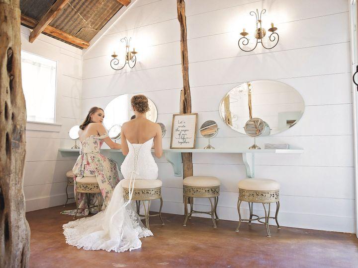 Tmx 1522378757 Bf62a25d59455e09 1522378755 3688b9ec73ff2625 1522378738828 10 Bride At Vanity Temple, TX wedding venue