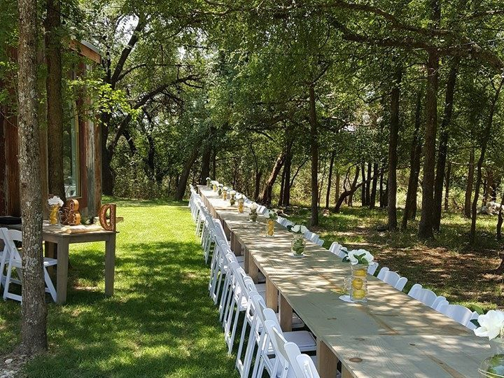 Tmx 1522610752 9f5cf995a0c2d3cf 1522610751 Aded66273d45b84a 1522610747958 4 Family Style Farm  Temple, TX wedding venue