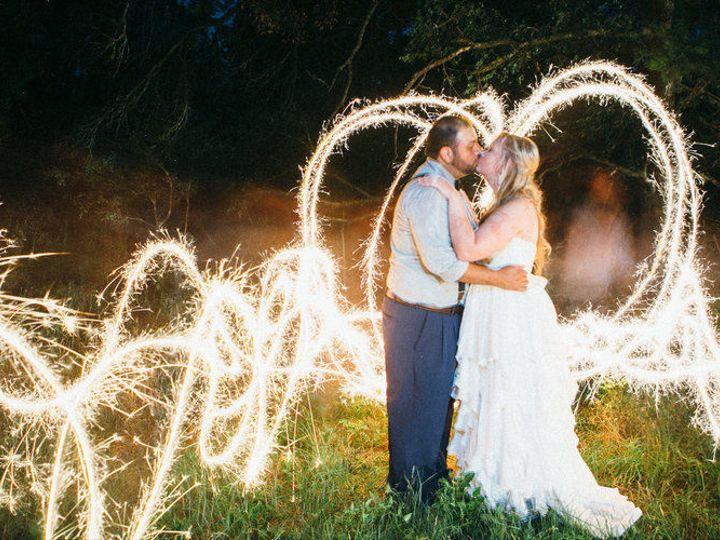 Tmx 1522610779 1df601d8e64ce534 1522610779 8f277f8d1e8e1721 1522610775746 8 Sparkler Send Off  Temple, TX wedding venue