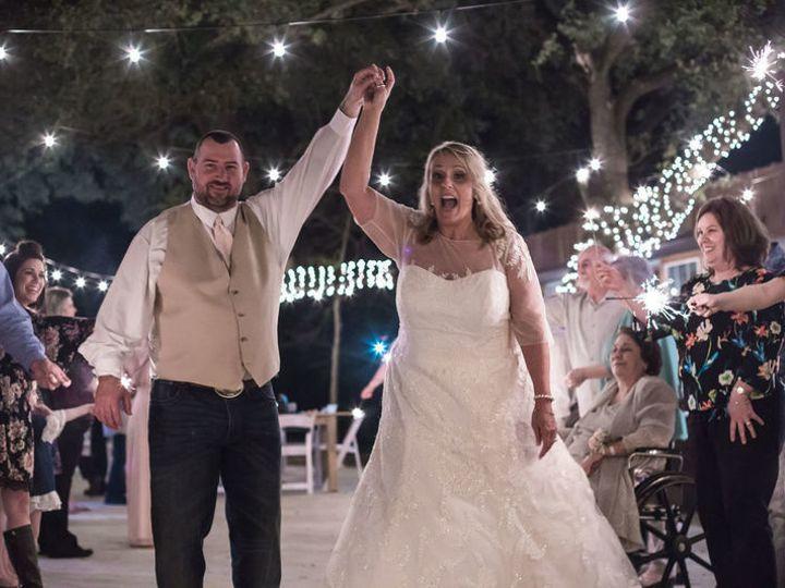 Tmx 1522611238 3c03cb2ac1b19743 1522611237 97c7cb7065d8b9ea 1522611236174 6 Bride And Groom Sp Temple, TX wedding venue