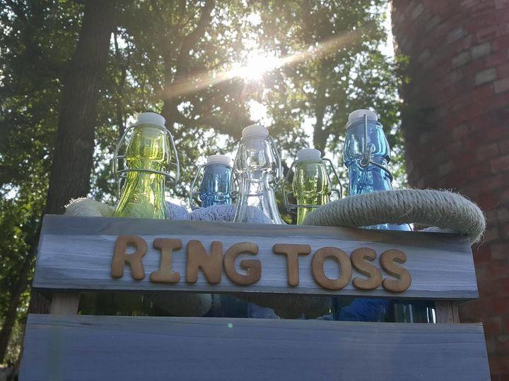 Tmx 1523969805 Daefb9bbd926d5ef 1523969804 Ba98c92c81a09fb0 1523969795970 7 Ring Toss Silo And Temple, TX wedding venue