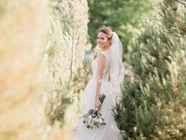 Tmx 1529105315 180f41de88f57f4b 1529105313 0a7f091ba1dd6be4 1529105311025 1 Bride In The Chris Temple, TX wedding venue