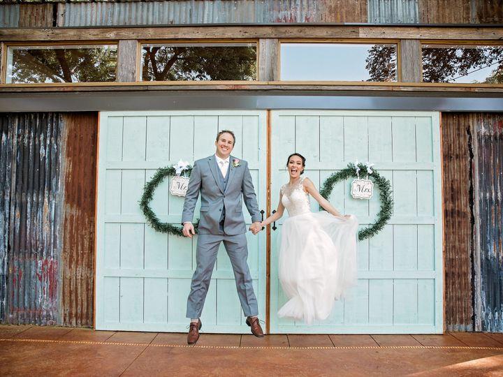 Tmx 1529105635 Dcb8d8382158e0df 1529105633 5c56b18611c300d3 1529105626096 8 Bride And Groom Ju Temple, TX wedding venue