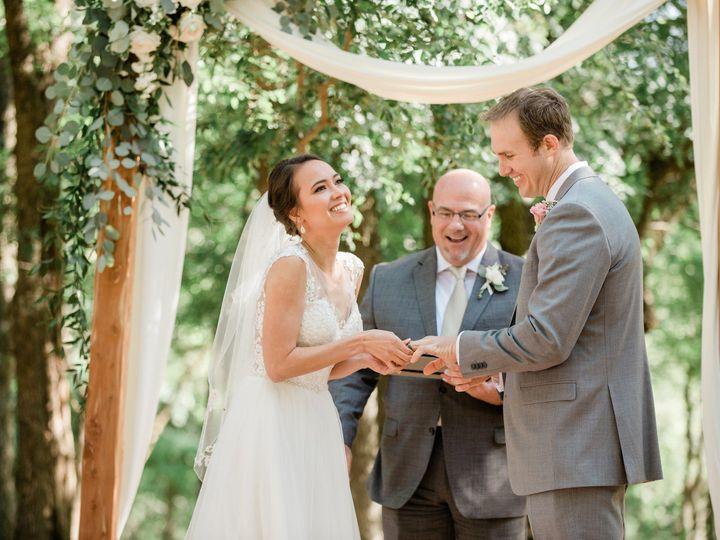 Tmx 1529105642 2f0ec835fbdba7b8 1529105640 441f1428e6f471a3 1529105630081 10 Bride Groom Ring  Temple, TX wedding venue