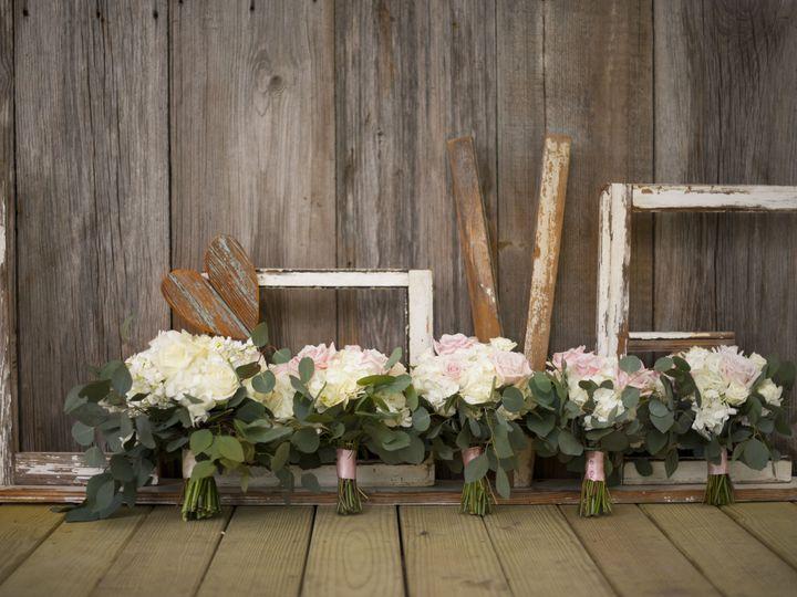 Tmx 1529105784 69bb88e6e299c660 1529105782 A6aacef5a7dc41d7 1529105764945 16 Love And Flowers  Temple, TX wedding venue