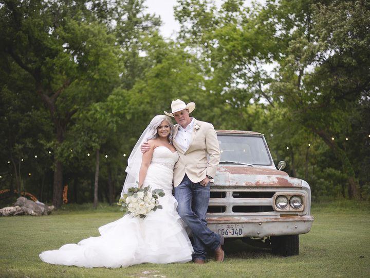 Tmx 1529105788 0b78c39c8323864d 1529105786 3e7f8b7f7da89be3 1529105764964 25 Bride And Groom A Temple, TX wedding venue
