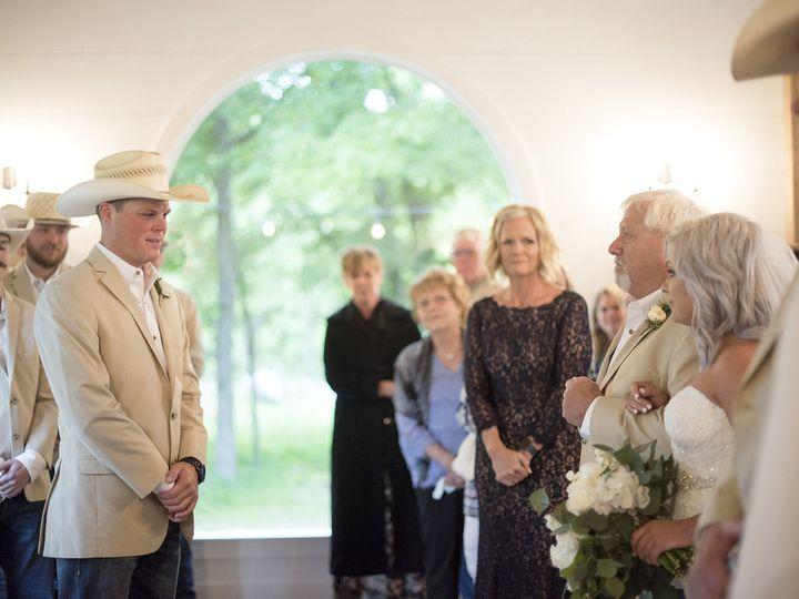 Tmx 1529105788 9f3b0c310f28e0e0 1529105784 B6fd319ebdd4678d 1529105764957 20 The Give Away Mel Temple, TX wedding venue