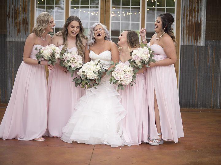 Tmx 1529105788 Df4ea03e0698ab2e 1529105785 355b7903fc9fc94e 1529105764962 24 Bride And Girls M Temple, TX wedding venue