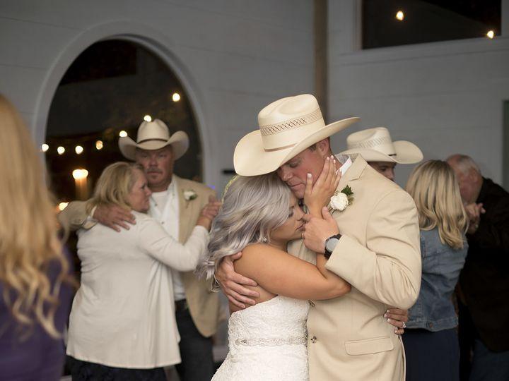 Tmx 1529105805 4999fb1e4f56dc22 1529105802 92d00092bde32fb7 1529105764970 31 Couple On Dance F Temple, TX wedding venue