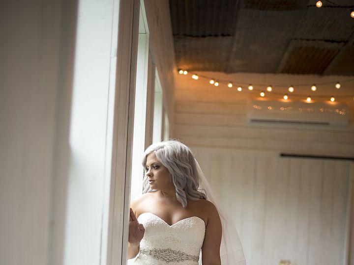 Tmx 1529105805 F39a6f07ca0a01e5 1529105801 5fcf65a8fe6df129 1529105764968 27 Bride At Window M Temple, TX wedding venue