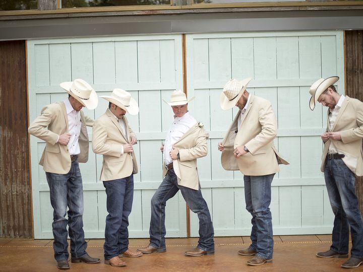 Tmx 1529105806 481c68b239816cac 1529105803 2de4b93d5706aa9b 1529105764973 35 Goofy Guys Melody Temple, TX wedding venue