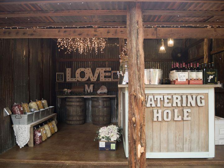 Tmx 1529105806 C4391f1b91c8e3b8 1529105802 C625adcf12330fc8 1529105764972 34 Flex Space   Wate Temple, TX wedding venue