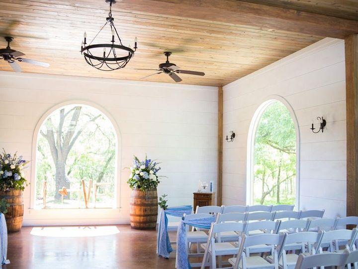 Tmx 1529105946 0a8ff97c640a5ee1 1529105943 29fff0e7aefa2235 1529105931697 45 Chapel Ceremony S Temple, TX wedding venue
