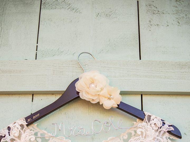 Tmx 1529105947 Da2e7f9b84fa9061 1529105942 9993b7847f90ee8c 1529105931690 39 Dress On Blue Doo Temple, TX wedding venue