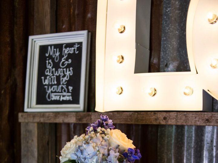 Tmx 1529105948 2f4c8bcfb13b9731 1529105943 410ad211fbca8e5c 1529105931696 44 Cake By Kathy She Temple, TX wedding venue