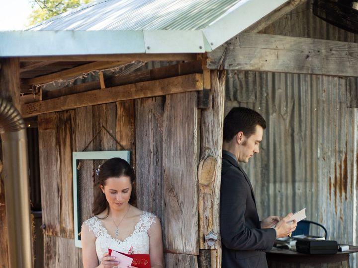 Tmx 1529105952 Cd0341a8eddf73eb 1529105949 0d910c25e47ea076 1529105940607 51 First Touch Shell Temple, TX wedding venue