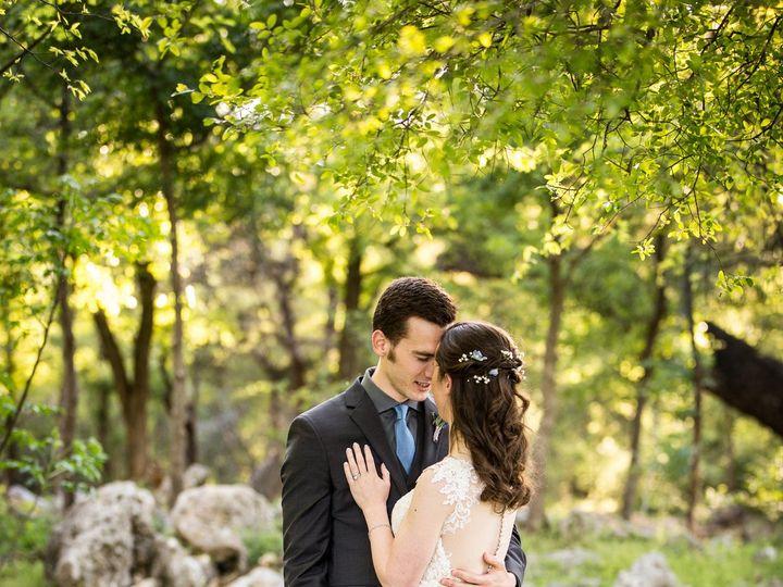 Tmx 1529105991 C74c3ba1b1db0566 1529105988 3e87f44f7d24f134 1529105962167 56 Springtime In The Temple, TX wedding venue