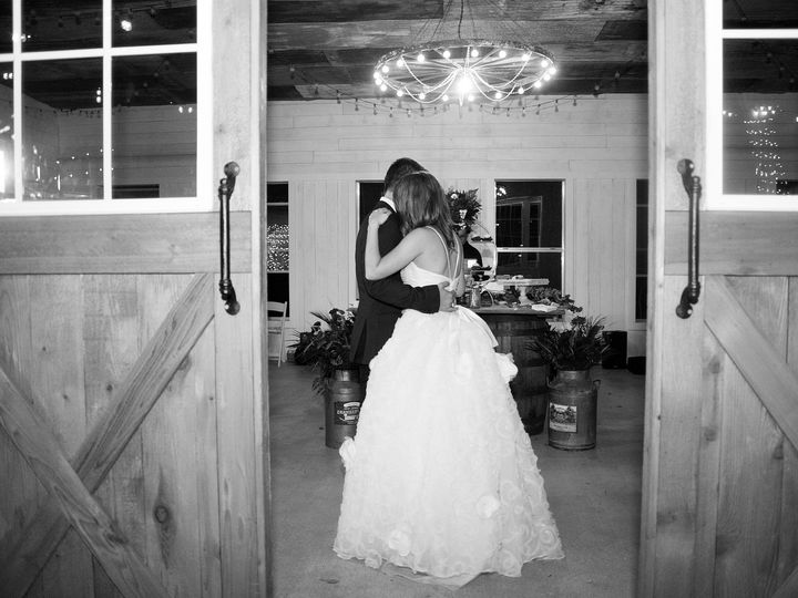 Tmx Last Dance Silo And Oak Temple Tx Wedding Venue 51 978237 1558124269 Temple, TX wedding venue