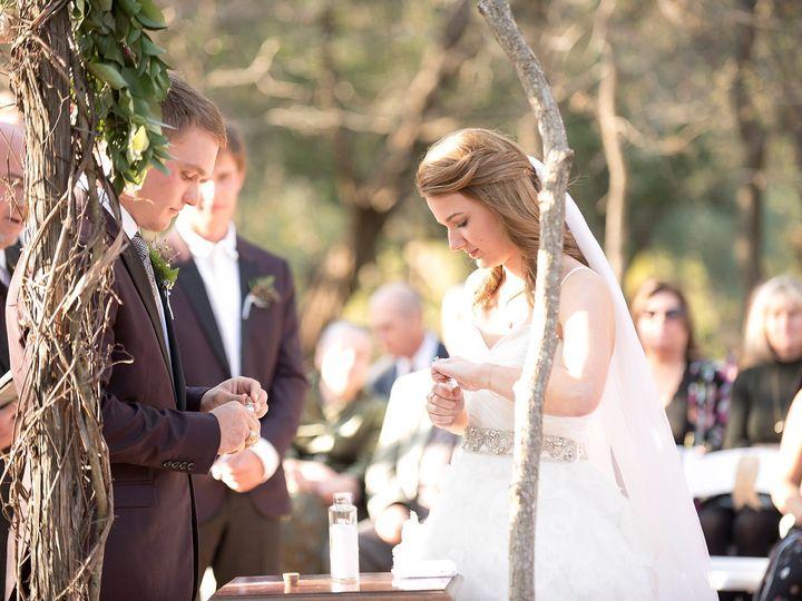 Tmx Unity Ceremony Silo And Oak Temple Tx Wedding Venue 51 978237 1558124300 Temple, TX wedding venue