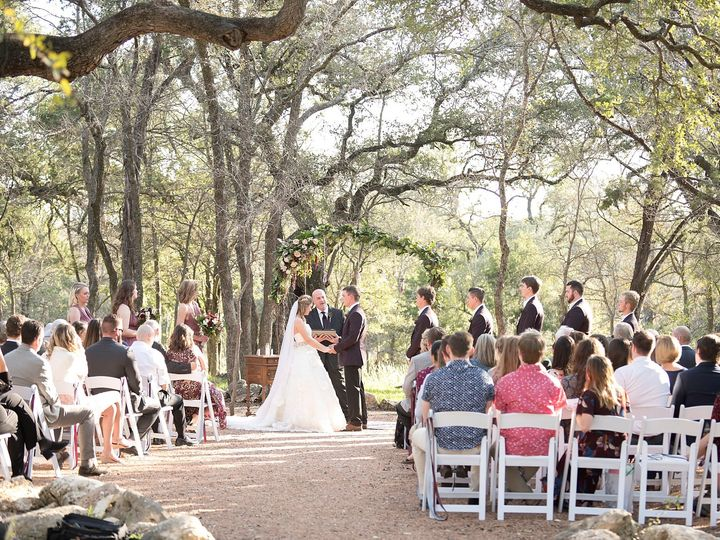 Tmx Wedding In The Woods Silo And Oak Temple Tx Wedding Venue 51 978237 1558124317 Temple, TX wedding venue