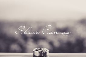 Silver Canvas Films