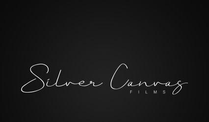 Silver Canvas Films