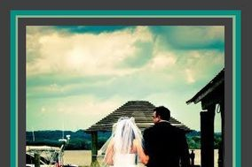 Waterfront Wedding Services