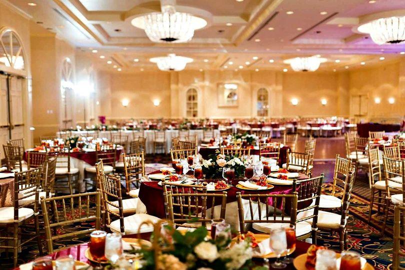 Jacksonville marriott venue jacksonville fl weddingwire 800x800 1498739677291 qureshiwedding 800x800 1498739837799 wedding junglespirit Image collections