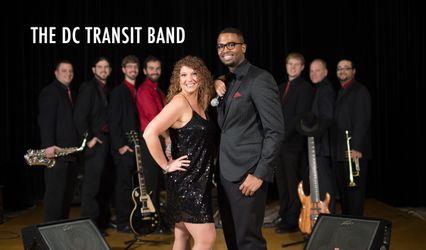 The DC Transit Band