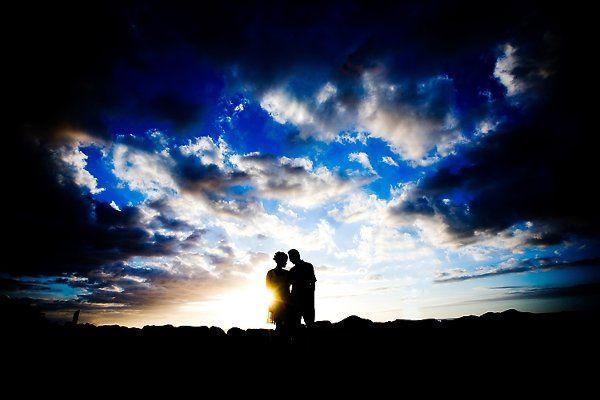 """Hawaii Wedding Photography""  -  Renai Photography"