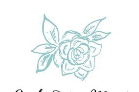 A Sketchy Mind Design Co.