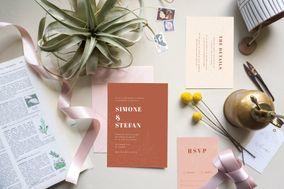 FEST Paper + Design