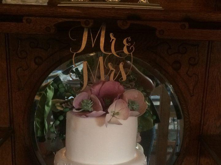 Tmx 1435059764731 Img5121 1 Woodbridge, District Of Columbia wedding cake