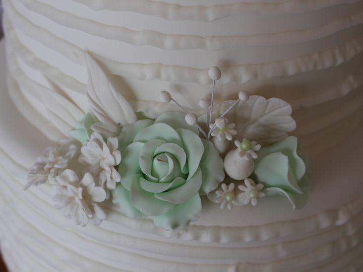 Tmx 1441755649907 Img0176 1 Woodbridge, District Of Columbia wedding cake