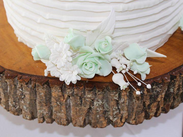 Tmx 1441755678215 Img0180 1 Woodbridge, District Of Columbia wedding cake