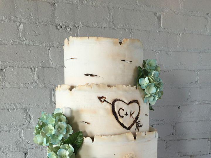 Tmx 1467995612821 Img7405 Woodbridge, District Of Columbia wedding cake